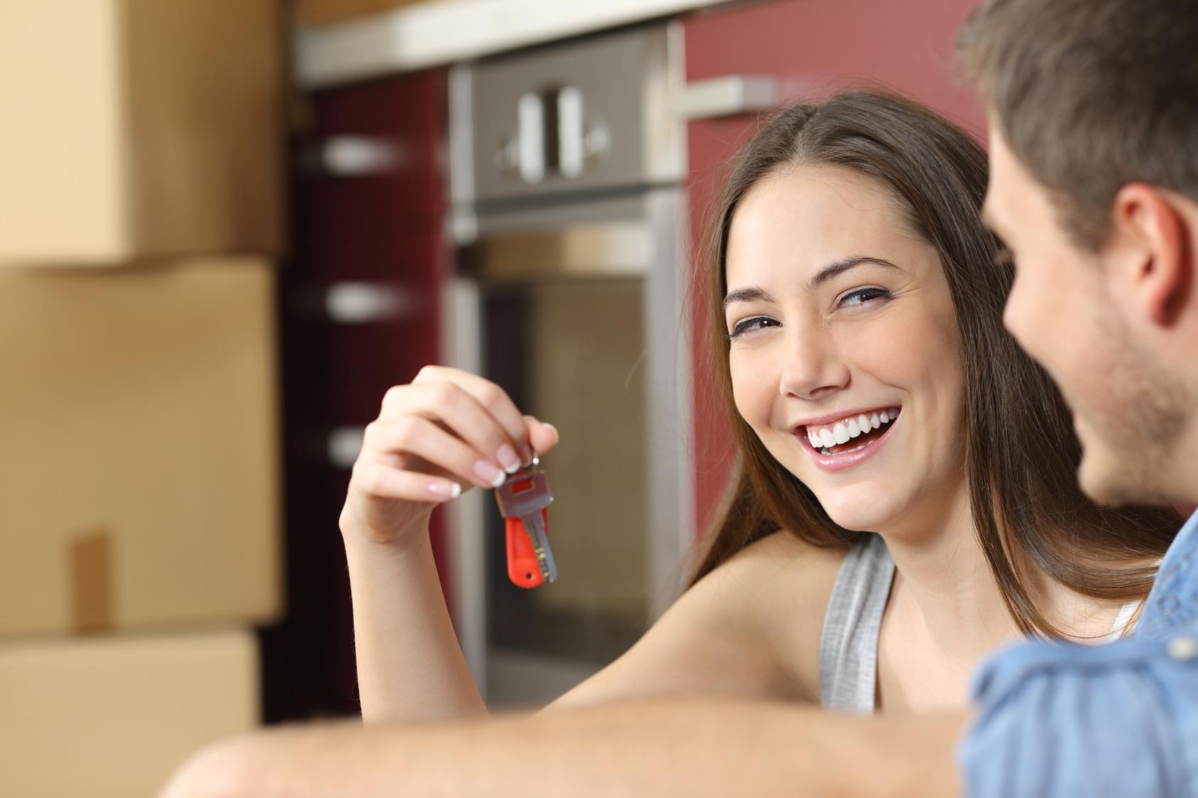 location l 39 etat peut se porter garant de votre loyer g n rale immobili re. Black Bedroom Furniture Sets. Home Design Ideas