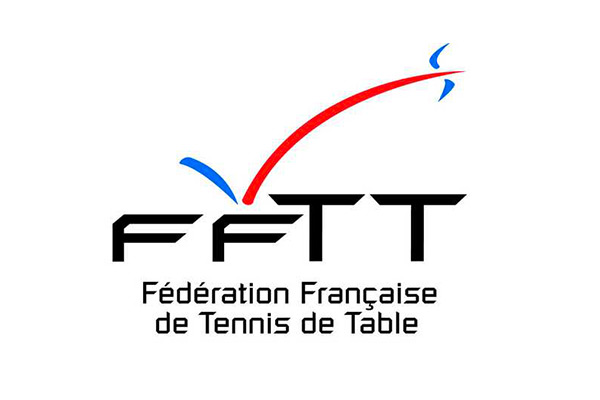 Chambéry Tennis de table