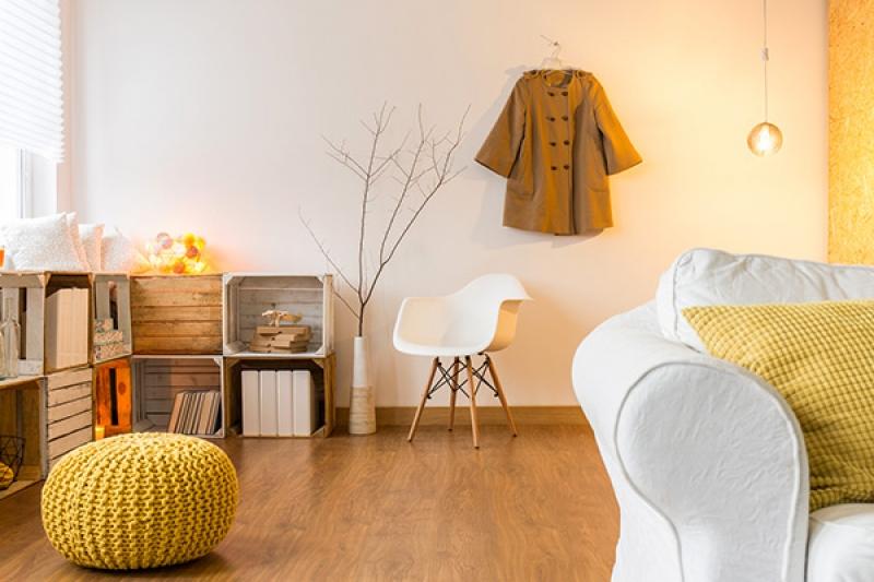 https://www.generaleimmobiliere73.com/sites/generaleimmobiliere73.com/files/styles/actualite-large/public/actualite/visuels/acheter-louer-futur-appartement.jpg?itok=cAIIuYFL