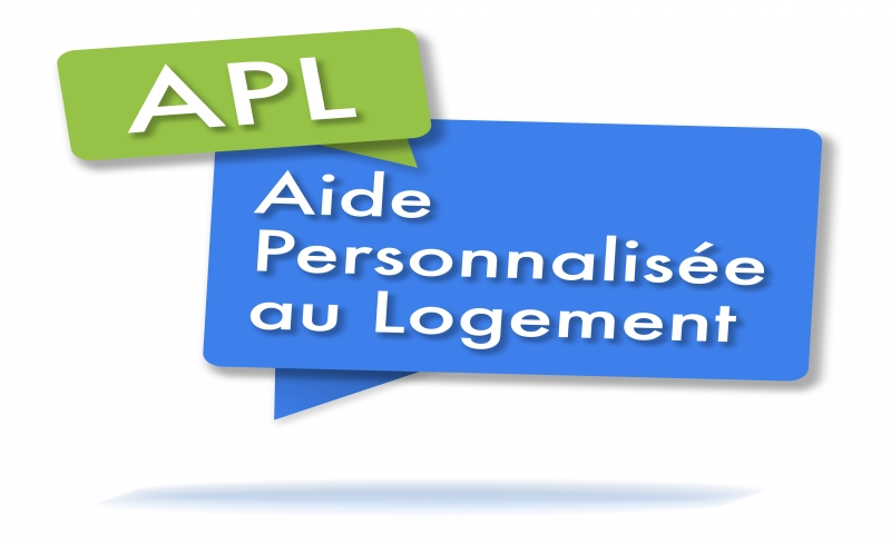 https://www.generaleimmobiliere73.com/sites/generaleimmobiliere73.com/files/styles/actualite-large/public/actualite/visuels/apl_1.jpeg?itok=gykToQSj