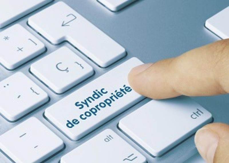 https://www.generaleimmobiliere73.com/sites/generaleimmobiliere73.com/files/styles/actualite-large/public/actualite/visuels/baisser_charges_copro_generale_immobiliere_.jpeg?itok=qkdNizPK