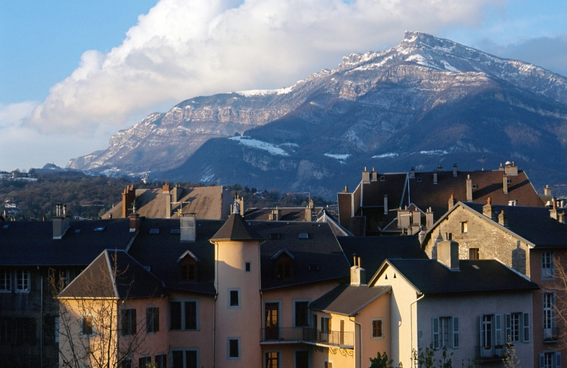 https://www.generaleimmobiliere73.com/sites/generaleimmobiliere73.com/files/styles/actualite-large/public/actualite/visuels/chambery.jpg?itok=e6ObO-bn