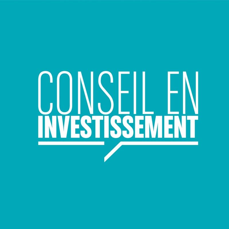 https://www.generaleimmobiliere73.com/sites/generaleimmobiliere73.com/files/styles/actualite-large/public/actualite/visuels/conseils-investissement.jpg?itok=jcXmE2lW