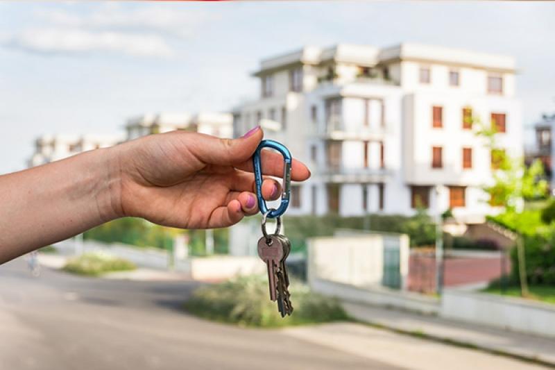 https://www.generaleimmobiliere73.com/sites/generaleimmobiliere73.com/files/styles/actualite-large/public/actualite/visuels/etapes-vente-immobiliere.jpg?itok=k9fANJ0j