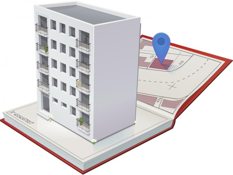 https://www.generaleimmobiliere73.com/sites/generaleimmobiliere73.com/files/styles/actualite-large/public/actualite/visuels/immatriculation-coproprietes.jpg?itok=JhHUB48T