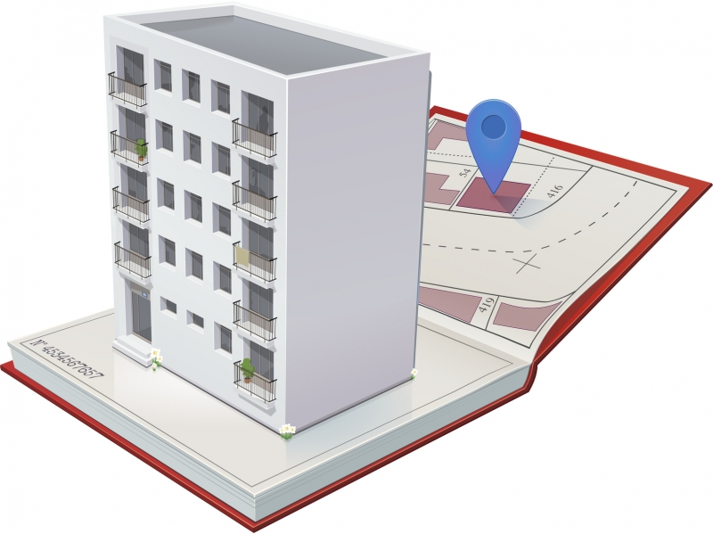 https://www.generaleimmobiliere73.com/sites/generaleimmobiliere73.com/files/styles/actualite-large/public/actualite/visuels/immatriculation-coproprietes.jpg?itok=iH7TNW43