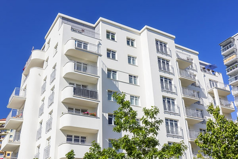 https://www.generaleimmobiliere73.com/sites/generaleimmobiliere73.com/files/styles/actualite-large/public/actualite/visuels/immobilier-neuf-chambery.jpg?itok=cWLynR7B