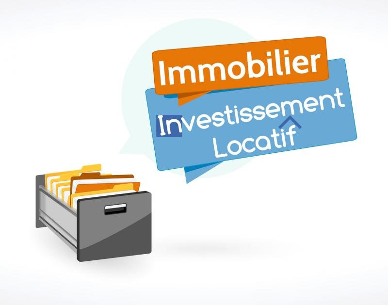 https://www.generaleimmobiliere73.com/sites/generaleimmobiliere73.com/files/styles/actualite-large/public/actualite/visuels/investissement-locatif-chambery.jpg?itok=ingxnaTY