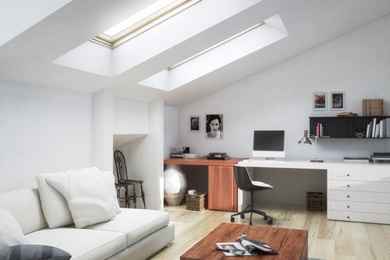https://www.generaleimmobiliere73.com/sites/generaleimmobiliere73.com/files/styles/actualite-large/public/actualite/visuels/louer-meuble-ou-nu.jpg?itok=Et5Nbx86