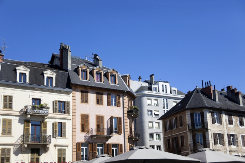 https://www.generaleimmobiliere73.com/sites/generaleimmobiliere73.com/files/styles/actualite-large/public/actualite/visuels/maison-immo-chambery.jpg?itok=KgkjFYxR