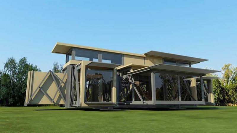 https://www.generaleimmobiliere73.com/sites/generaleimmobiliere73.com/files/styles/actualite-large/public/actualite/visuels/maison-pliable-ten-fold-engineering.jpg?itok=BI6orfvq