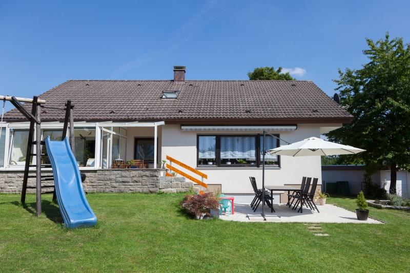 https://www.generaleimmobiliere73.com/sites/generaleimmobiliere73.com/files/styles/actualite-large/public/actualite/visuels/maison.jpg?itok=iX8vu53R