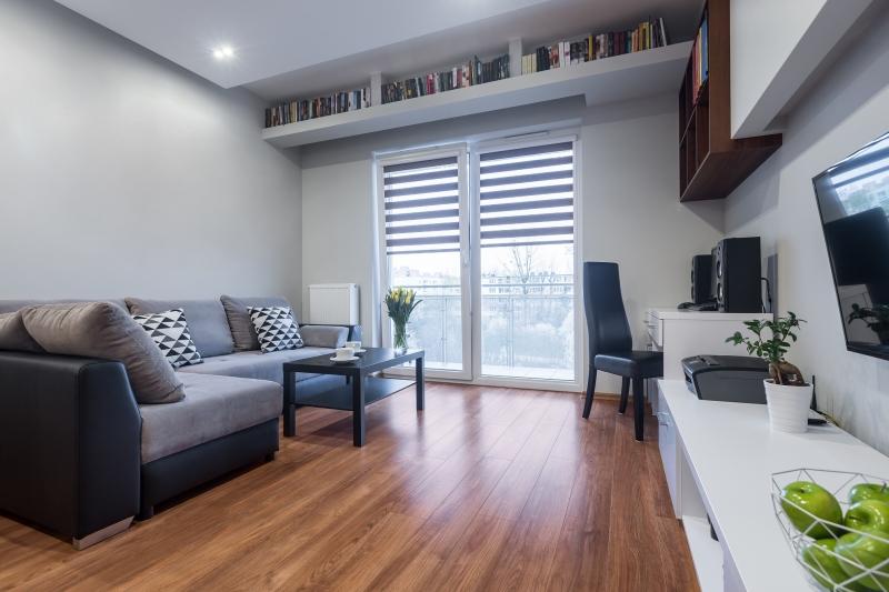 https://www.generaleimmobiliere73.com/sites/generaleimmobiliere73.com/files/styles/actualite-large/public/actualite/visuels/petit_appartement.jpeg?itok=mDiJia7c