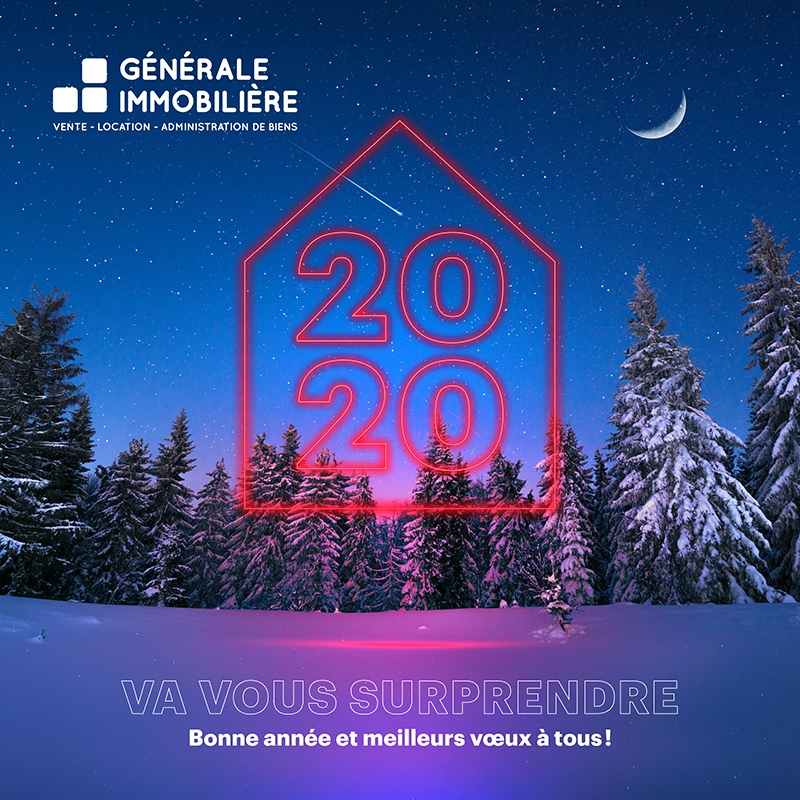 https://www.generaleimmobiliere73.com/sites/generaleimmobiliere73.com/files/styles/actualite-large/public/actualite/visuels/pop_up_2020.jpg?itok=Q35BcT7j