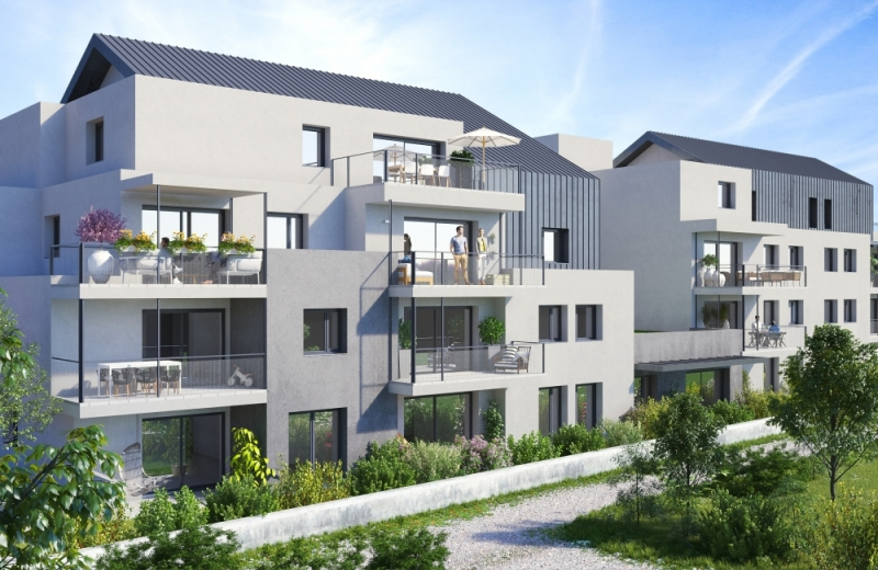 https://www.generaleimmobiliere73.com/sites/generaleimmobiliere73.com/files/styles/actualite-large/public/actualite/visuels/programme_neuf_chambery.jpg?itok=5qhcaFFo