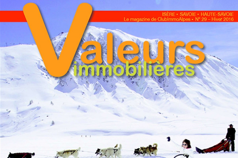 https://www.generaleimmobiliere73.com/sites/generaleimmobiliere73.com/files/styles/actualite-large/public/actualite/visuels/valeurs-immobilieres-hiver-2016_0.jpg?itok=9D6ol51V