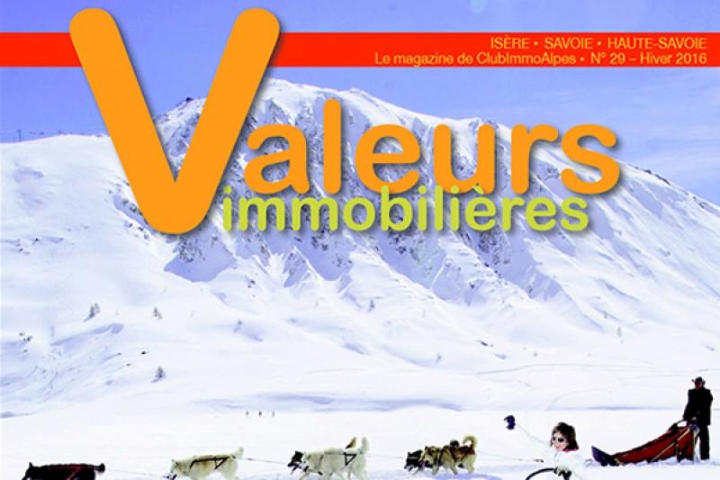 https://www.generaleimmobiliere73.com/sites/generaleimmobiliere73.com/files/styles/actualite-large/public/actualite/visuels/valeurs-immobilieres-hiver-2016_0.jpg?itok=y83Gk0X6
