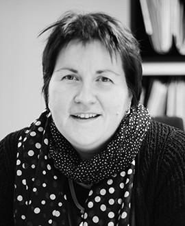 Marie Pierre MUGNIER