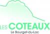 Les Coteaux
