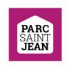LE PARC SAINT JEAN